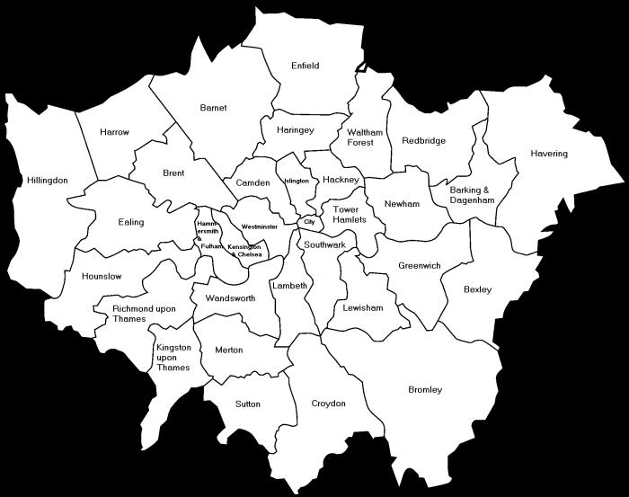 London-boroughs-labelled